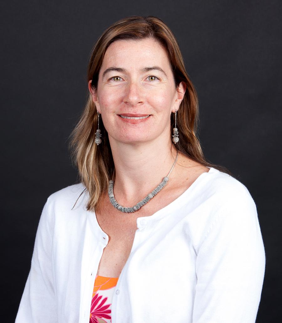 Angela Bosa Slokar