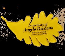 angelo-delzotto