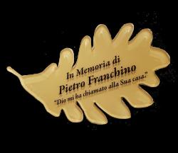 franchino