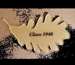classe1946